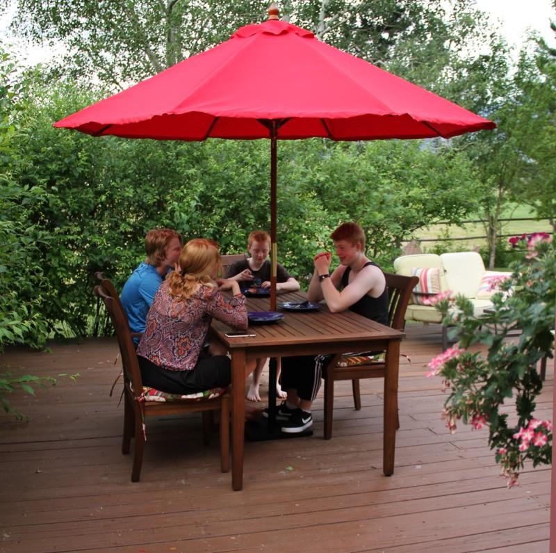 around-the-garden-table